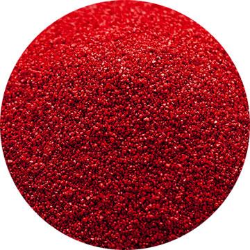 kruszywo-barwione-czerwone