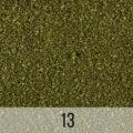 Kruszywa dolomitowe barwione zielono szare