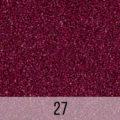 Kruszywa dolomitowe barwione odcien czerwieni