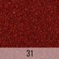 Kruszywa dolomitowe barwione intensywnie czerwone