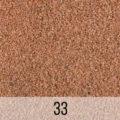 Kruszywa dolomitowe barwione wybor indywidualny koloru