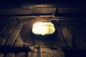 żywica poliuretanowa do piwnicy