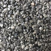 Marble aggregates zdjęcie 3