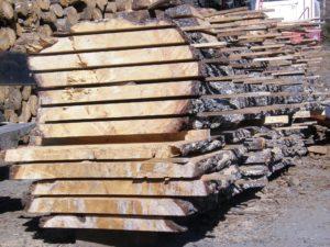 żywica epoksydowa do drewna