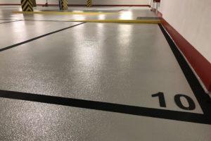 posadzka-parking-podziemny