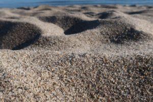 Jakie zastosowanie ma piasek kwarcowy?