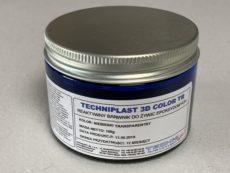 Żywice dla przemysłu TECHNIPLAST 3D – COLOR TR