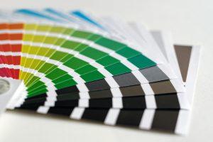 pigment do żywicy epoksydowej