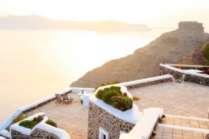 Żywica na balkon zamiast płytek – dlaczego warto zainteresować się tym rozwiązaniem?